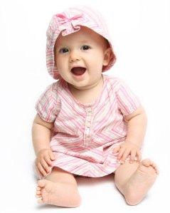 babysitter-gold-coast-expert