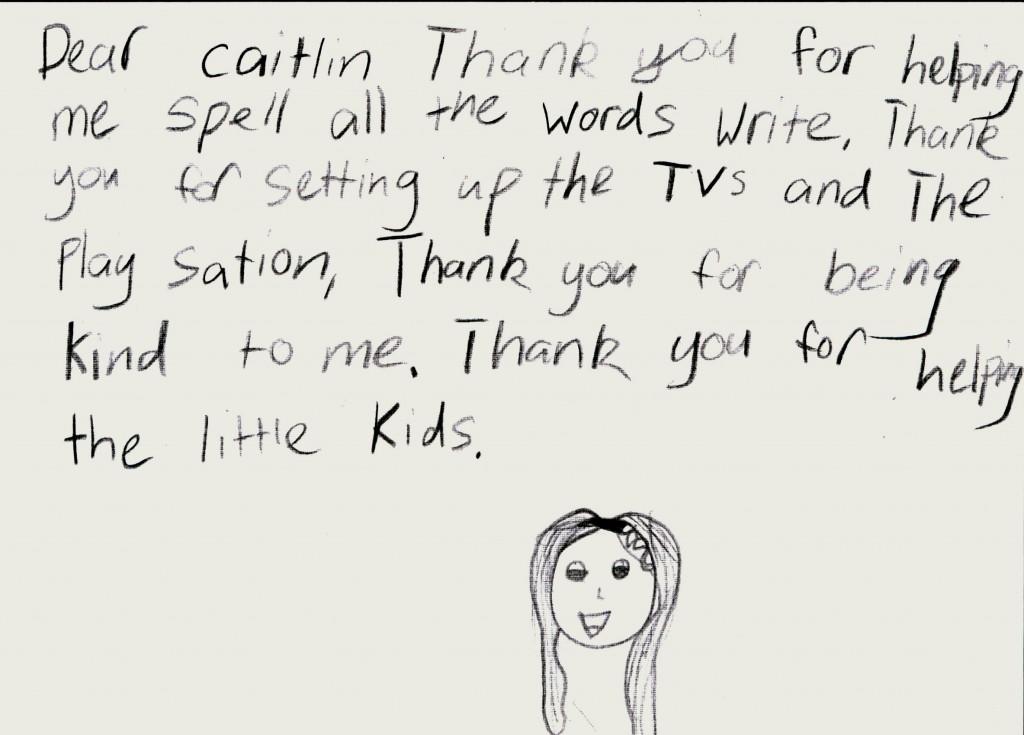 testimonial-caitlin