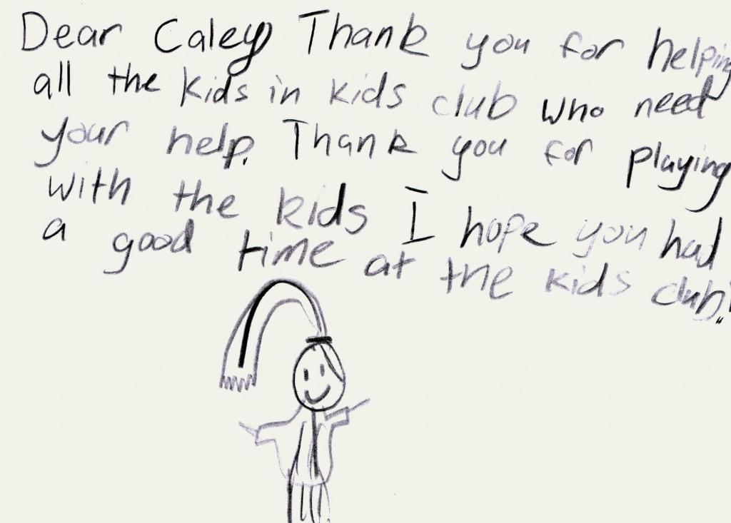 testimonial-caley